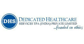Dedicated Healthcare